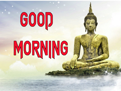 Gautam-Buddha-Good-Morning-Images-23