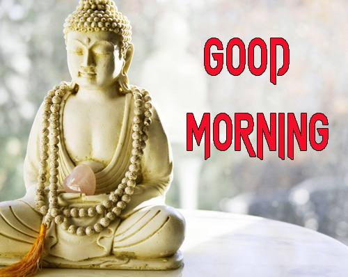 Gautam-Buddha-Good-Morning-Images-24