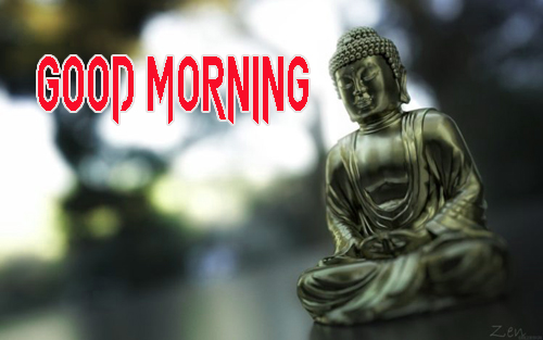 Gautam-Buddha-Good-Morning-Images-25