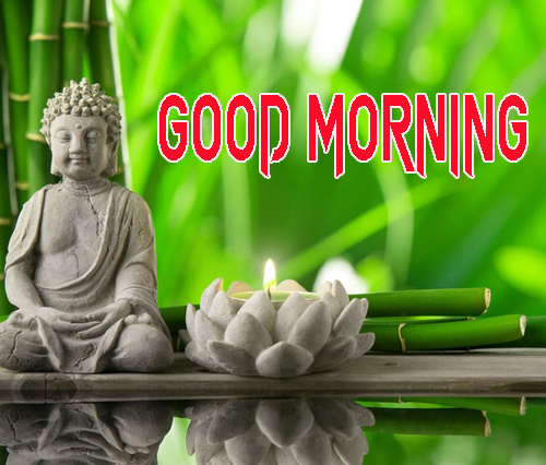 Gautam-Buddha-Good-Morning-Images-26