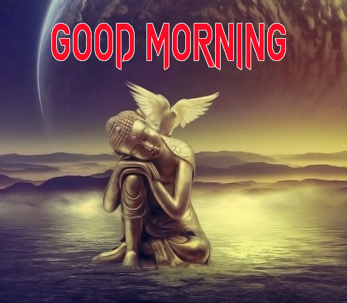 Gautam-Buddha-Good-Morning-Images-27