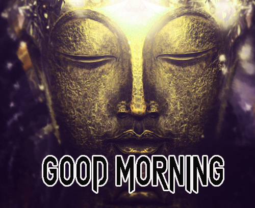 Gautam-Buddha-Good-Morning-Images-29