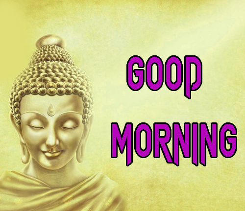 Gautam-Buddha-Good-Morning-Images-31