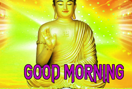 Gautam-Buddha-Good-Morning-Images-32