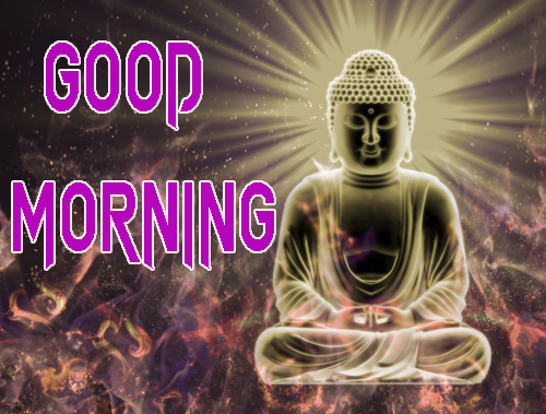 Gautam-Buddha-Good-Morning-Images-35