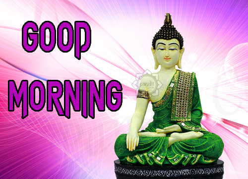 Gautam-Buddha-Good-Morning-Images-36