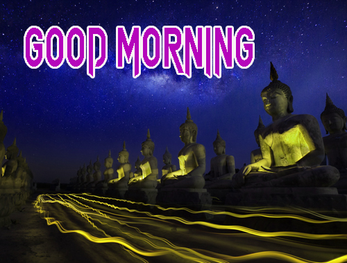 Gautam-Buddha-Good-Morning-Images-37