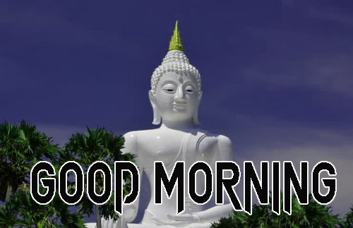 Gautam-Buddha-Good-Morning-Images-4