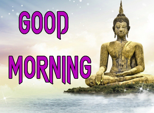 Gautam-Buddha-Good-Morning-Images-41