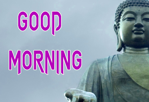 Gautam-Buddha-Good-Morning-Images-42