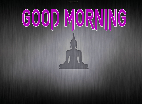 Gautam-Buddha-Good-Morning-Images-43