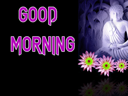 Gautam-Buddha-Good-Morning-Images-44