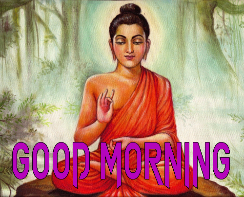 Gautam-Buddha-Good-Morning-Images-45
