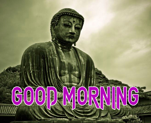 Gautam-Buddha-Good-Morning-Images-46