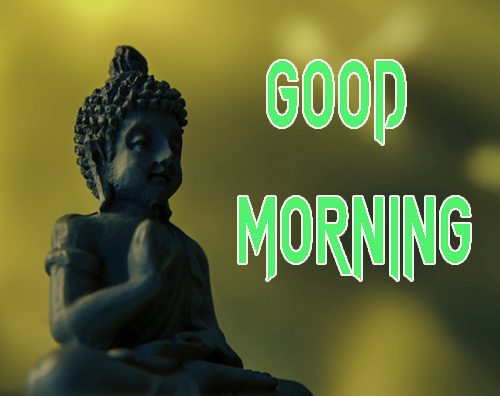 Gautam-Buddha-Good-Morning-Images-47