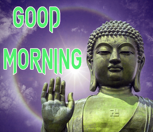 Gautam-Buddha-Good-Morning-Images-48