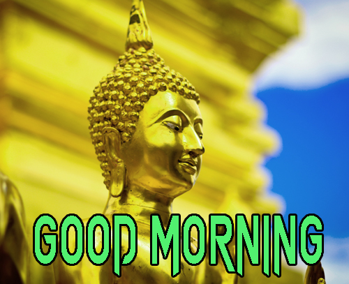 Gautam-Buddha-Good-Morning-Images-49