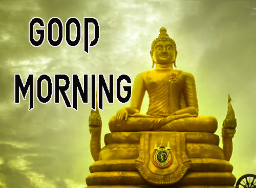 Gautam-Buddha-Good-Morning-Images-5