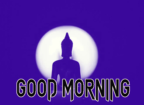 Gautam-Buddha-Good-Morning-Images-6