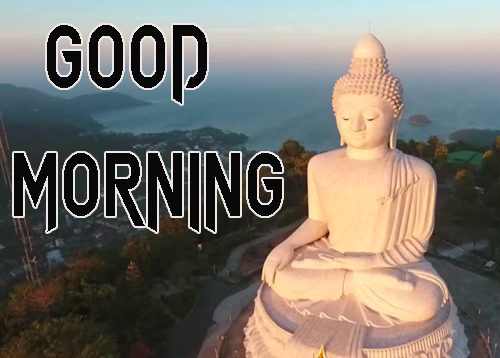 Gautam-Buddha-Good-Morning-Images-7