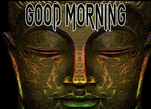 Gautam-Buddha-Good-Morning-Images-8