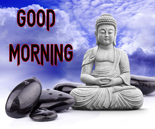 Gautam-Buddha-Good-Morning-Images-9