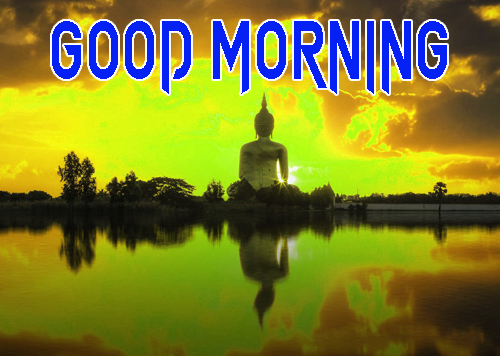 Gautam-Buddha-Good-Morning-Wallpaper-10