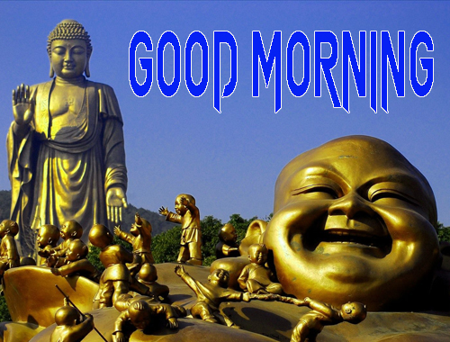 Gautam-Buddha-Good-Morning-Wallpaper-12