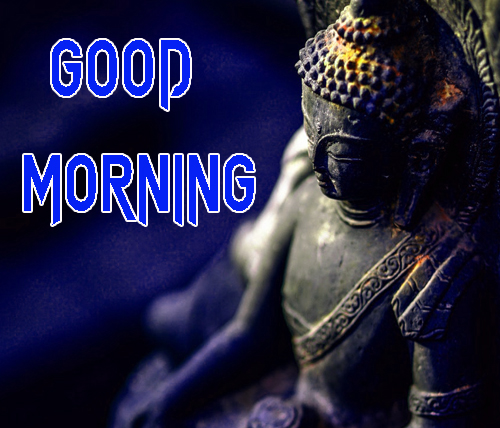 Gautam-Buddha-Good-Morning-Wallpaper-14