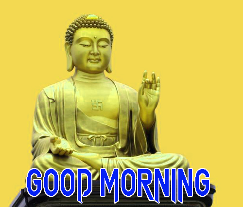 Gautam-Buddha-Good-Morning-Wallpaper-15