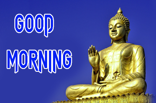 Gautam-Buddha-Good-Morning-Wallpaper-16