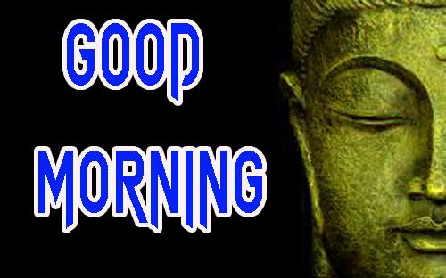 Gautam-Buddha-Good-Morning-Wallpaper-17