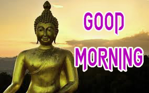 Gautam-Buddha-Good-Morning-Wallpaper-19