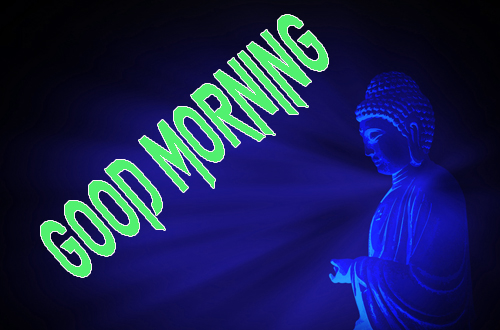 Gautam-Buddha-Good-Morning-Wallpaper-2