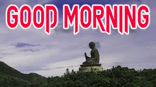 Gautam-Buddha-Good-Morning-Wallpaper-20
