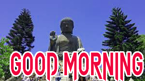 Gautam-Buddha-Good-Morning-Wallpaper-21