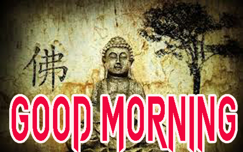 Gautam-Buddha-Good-Morning-Wallpaper-22