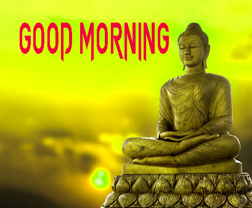 Gautam-Buddha-Good-Morning-Wallpaper-23