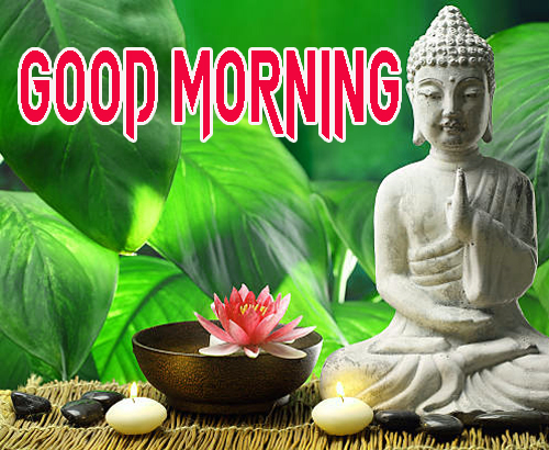 Gautam-Buddha-Good-Morning-Wallpaper-24