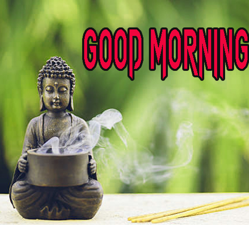 Gautam-Buddha-Good-Morning-Wallpaper-25