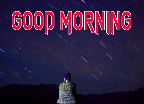 Gautam-Buddha-Good-Morning-Wallpaper-26
