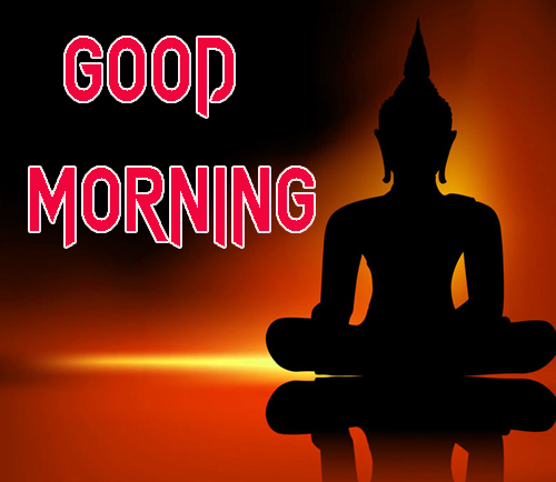 Gautam-Buddha-Good-Morning-Wallpaper-27