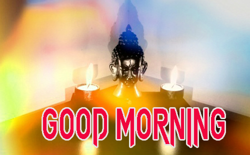 Gautam-Buddha-Good-Morning-Wallpaper-28