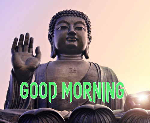Gautam-Buddha-Good-Morning-Wallpaper-3