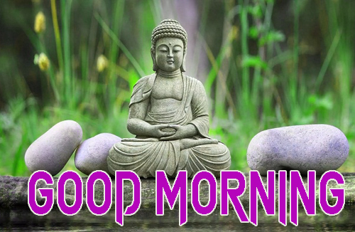 Gautam-Buddha-Good-Morning-Wallpaper-34