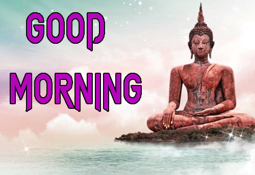 Gautam-Buddha-Good-Morning-Wallpaper-35