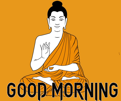 Gautam-Buddha-Good-Morning-Wallpaper-36