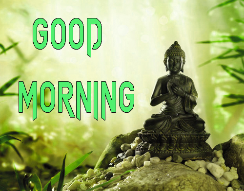Gautam-Buddha-Good-Morning-Wallpaper-4