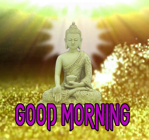 Gautam-Buddha-Good-Morning-Wallpaper-41