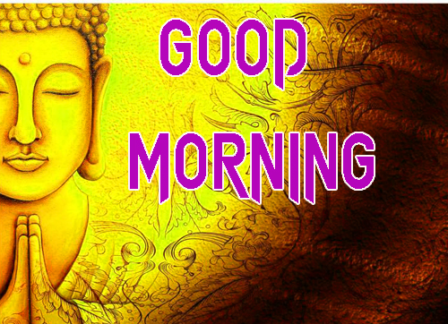 Gautam-Buddha-Good-Morning-Wallpaper-43